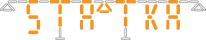 Sta'tka, Vili Stojec s.p. –  Statika Logo